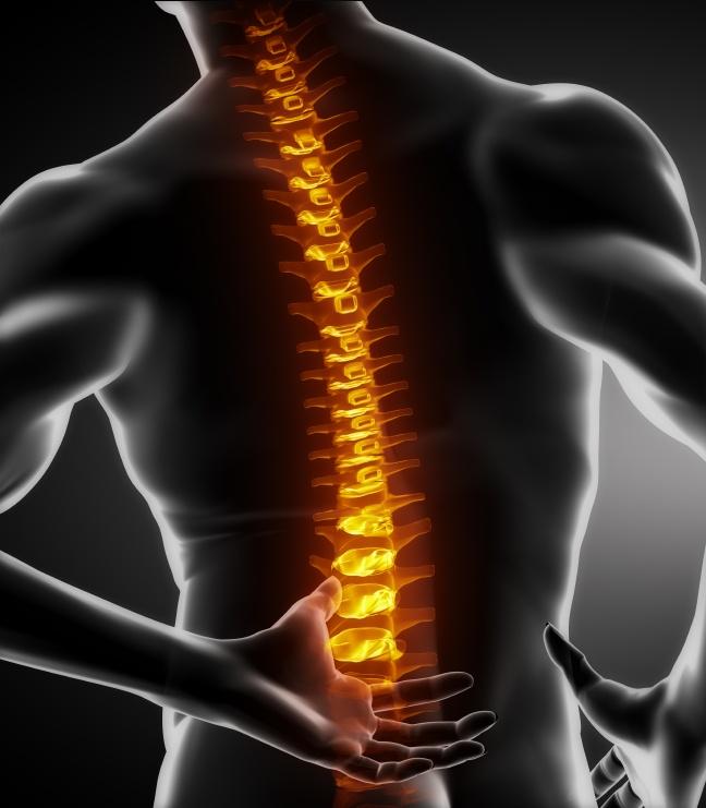 osteopathe marseille mal de dos