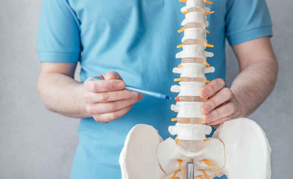 Ostéopathie-Marseille